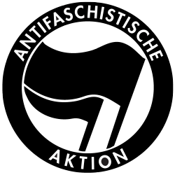 Antifaschistische Koordination Winterthur